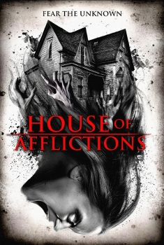House of Afflictions (2017)
