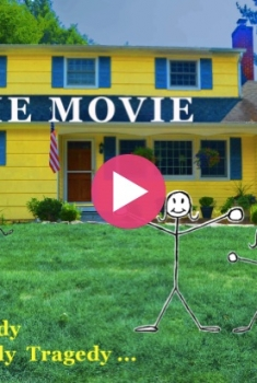 Home Movie (2017)