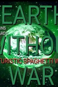 Earth Without War (2017)