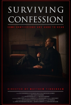 Surviving Confession (2017)