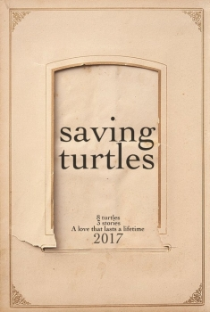 Saving Turtles (2017)