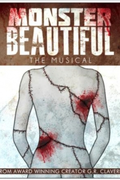 Monster Beautiful: The Musical (2017)