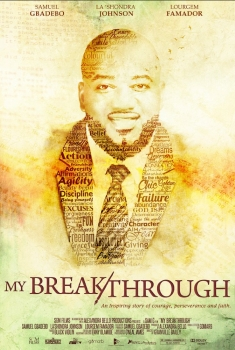 My Breakthrough (2017)