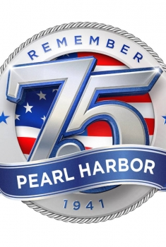Remember Pearl Harbor (2016)