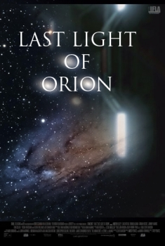 Last Light of Orion (2017)