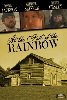 At the Foot of the Rainbow (2017)
