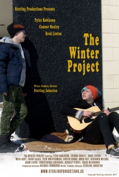 The Winter Project (2017)