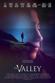 The Valley (2017)
