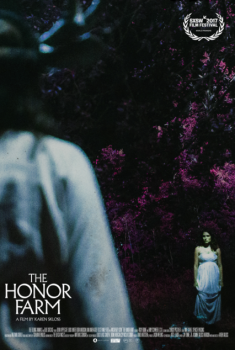 The Honor Farm (2016)