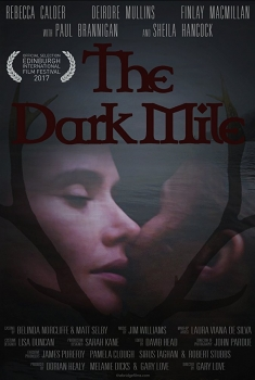 The Dark Mile (2017)