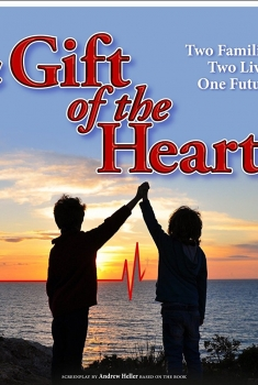 A Gift of the Heart (2017)
