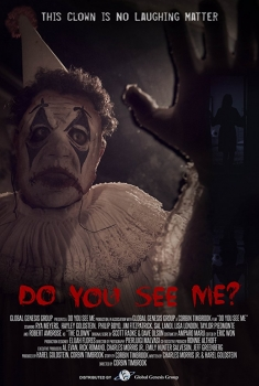 Do You See Me (2017)