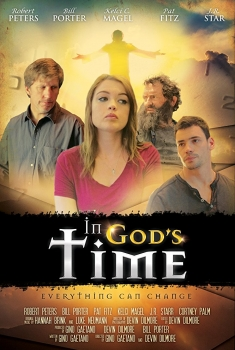 In God's Time (2017)