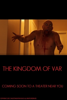 The Kingdom of Var (2017)