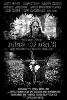 Angel of Death (2017)