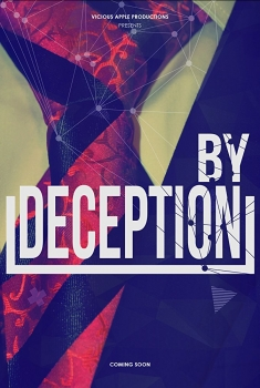 By Deception (2017)