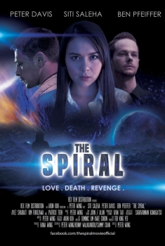 The Spiral (2017)