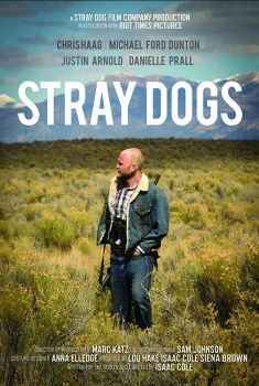Stray Dogs (2017)