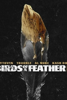Birds of a Feather 2 (2017)