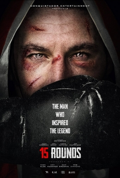 15 Rounds (2018)