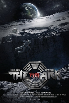 Iron Sky: The Ark (2018)