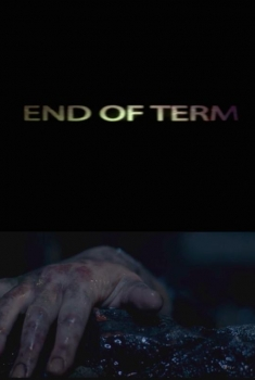 End of Term (2018)