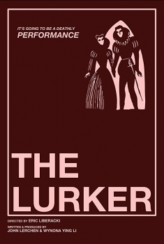 The Lurker (2018)