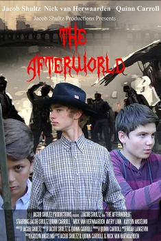 The Afterworld (2018)