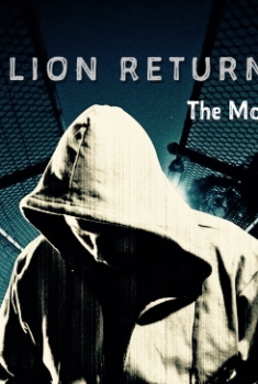 A Lion Returns (2017)