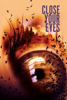 Close Your Eyes (2018)