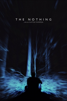 The Nothing (2018)