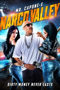 Narco Valley (2016)