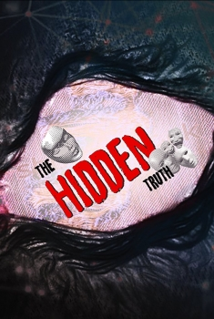 The Hidden Truth (2018)