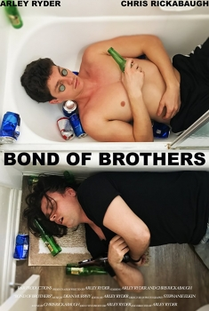 Bond of Brothers (2018)