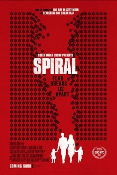 Spiral (2017)