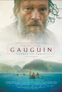 Gauguin (2017)