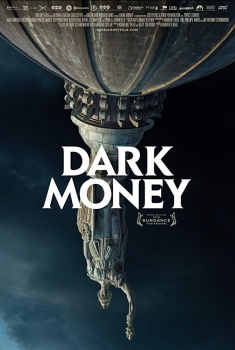 Dark Money (2018)
