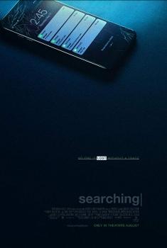 Search (2018)