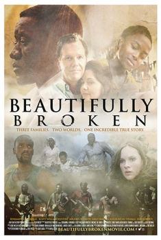 Beautifully Broken (2017)