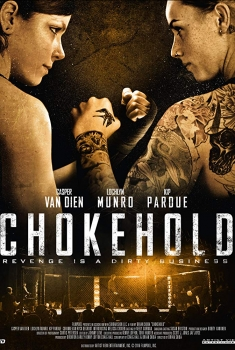 Chokehold (2019)