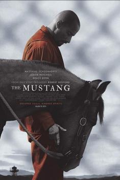 Mustang (2019)